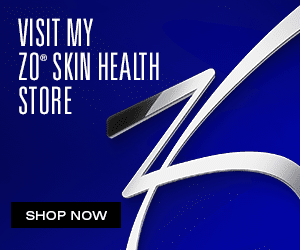 Buy ZO Skin Health Obagi Skin Care Online Jacksonville FL